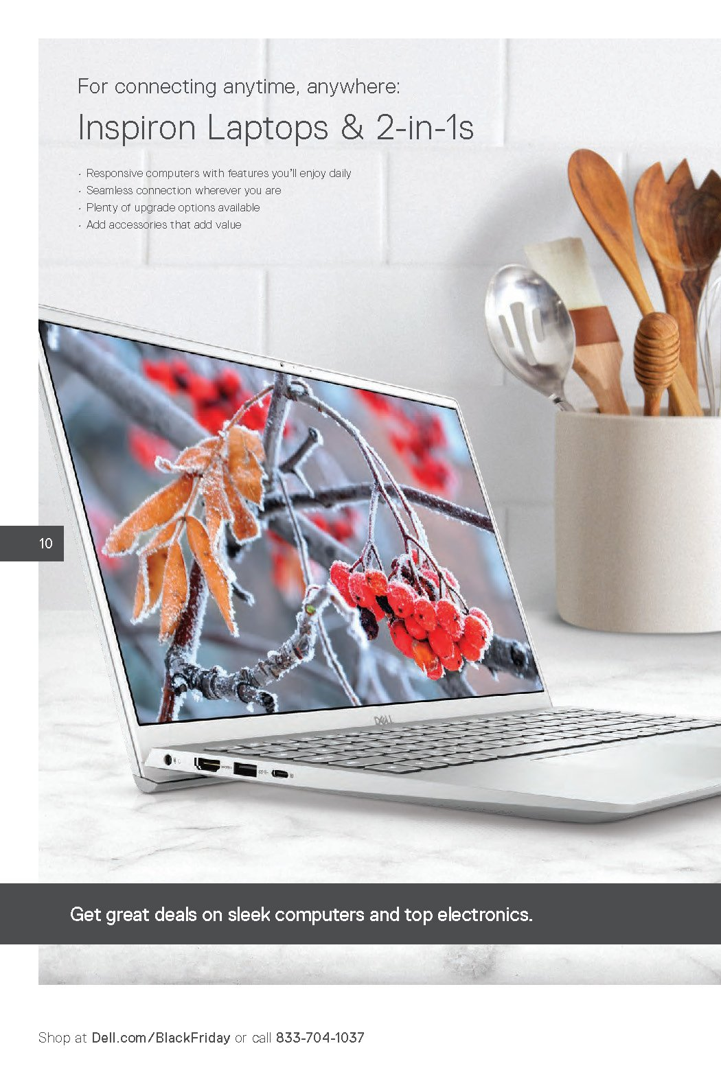 Dell Black Friday 2020 Page 10