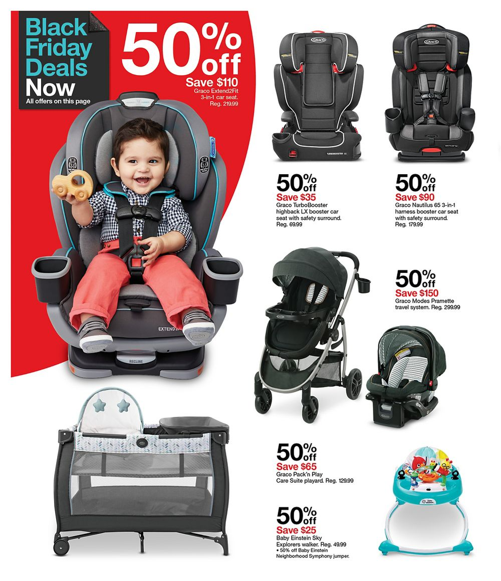 Target Black Friday 2020 Page 47
